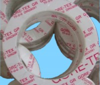 厂家批发优质膨体四氟垫片