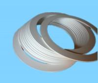 膨体四氟带状垫片的使用特点