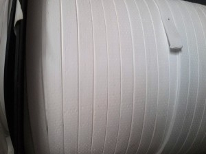 膨体四氟带状垫片厂家