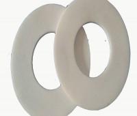 国产软膨体四氟垫片