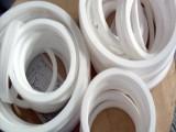 膨体四氟垫片具体介绍用途
